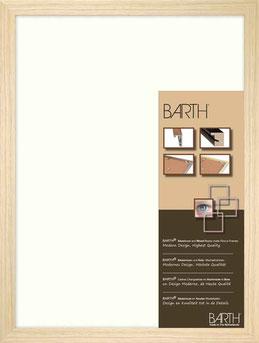 wissellijst Barth met Clarity 1828BO