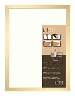 Wissellijst Barth met Clarity 1828wg