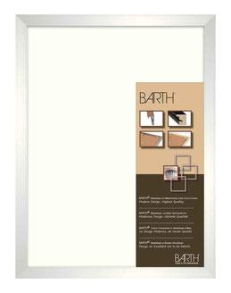 Wissellijst Barth met Clarity glas 1828sa