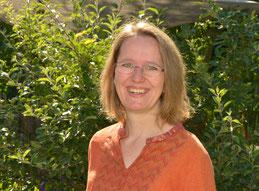 Annette Sauer