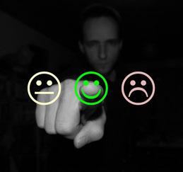 Communication : améliorer son image de marque, sa crédibilité