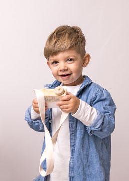 Fotograf Neuenhagen - PüppiLotta Fotokunst - Kinder Fotoshooting
