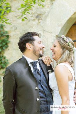 Hochzeitsfotografin, Elisabeth Kropfreiter, Hochzeitsfotos, Ybbs an der Donau, Ardagger, Landhaus Stift Ardagger, Niederösterreich