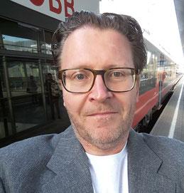 Peter Pruzina
