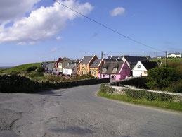 Fisherstreet