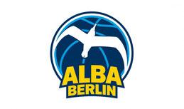 Alba Berlin VIP Tickets