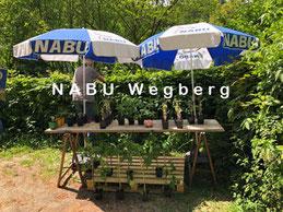 NABU Wegberg