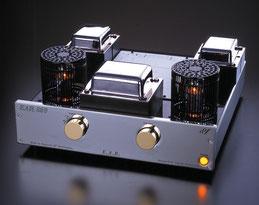 EAR 869 Integrated Amplifier