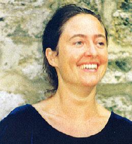 Belinda Duschek