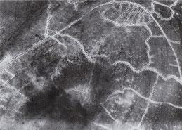 Luftbild - Filzlausstellung