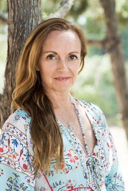 Rachel Sundström