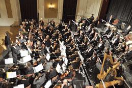 Sinfonietta Mainz