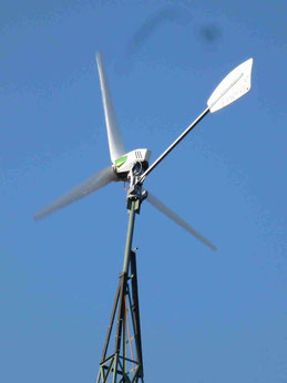 Horizontal & Vertikal Wind Energie Eigenstrom Windräder günstig ertragreich billig Stromanstieg Eigenstrom Nutzen Selbstversorgung