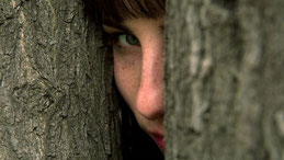 La timidezza non si cura, si sfrutta!