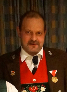 Christoph Starjakob