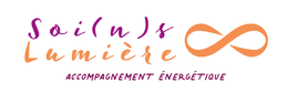 Accompagnement énergétique (selon la méthode d'Anne Givaudan lase),  à Mons