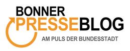 Bonner Presse Blog