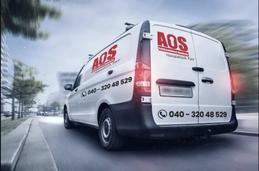 Schlüsseldienst Hamburg - Auch als günstiger und kompetenter Schlüsselnotdienst Bramfeld