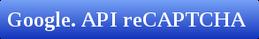 Google.  Google. API reCAPTCHA  для Андроид