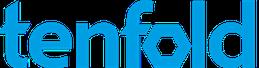 Logo tenfold