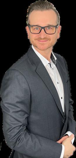 Kai Senfleben, unabhängiger Baufinanzierungsberater für Mainhausen (Mainflingen und Zellhausen)