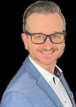 Kai Senfleben, unabhängiger Immobilienfinanzierungsberater für Langen und Seligenstadt