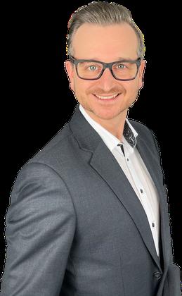 Baufinanzierungsberater in Aschaffenburg, unabhängige und kostenfreie Beratung vom Experten - Kai Senfleben Baufinanzierung