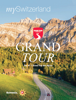 >> zur E-Broschüre der GRAND TOUR of Switzerland