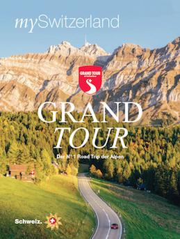 >> zur E-Broschüre der GRAND TOUR of Switzerland
