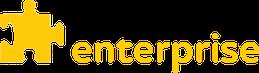 flexRM enterprise