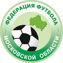 Официальный сайт щёлковской федерации футбола
