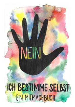 von Anna-Lena Amft