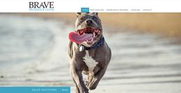Corporate magazine, magazine, nieuwsbrief, jubileumboek, communicatieplan