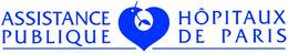 leucémie livre blanc LMC MARTIN  HIRSCH Directeur Général AP-HP Assistance Publiques - Hôpitaux de pARIS