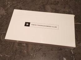 雑貨マスク懸賞-東京サラブレッドクラブ-オリジナルマスクケース-プレゼント