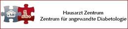 Facharztzentrum Asbach-Bäumenheim