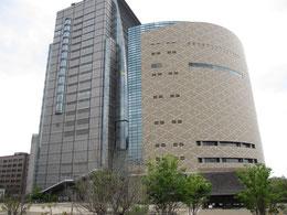 大阪市立歴史博物館