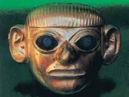 Präinka-Kulturen Trujillo Chiclayo Moche Mochica Chimu Mondpyramide Senor de Sipan Tucume Nordperu Paititi-Tours