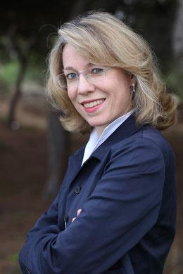 Dr. med. Sabine Werner