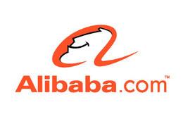 Alibaba undervalued