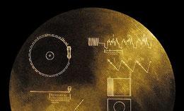 写真はいずれもNASAホームページから
