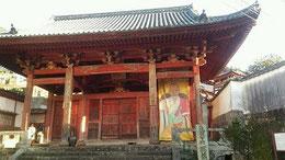 黄檗隠元禅師開祖 長崎興福寺 竺庵、趙陶斎がいた。