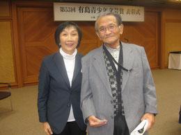 昨年12月5日、田中昇先生と42年ぶりに再会したことはブログでも紹介した。