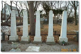 ※ホームページ         「Rutgars 日下部太郎の墓を訪ねてより」