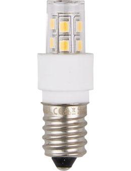 LED Ersatzleuchtmittel z. B. Ersatz für Blinker Glühlampen