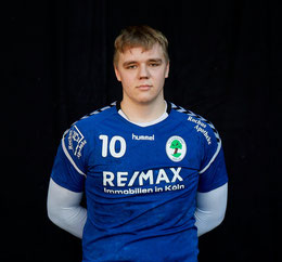 Marius Többen