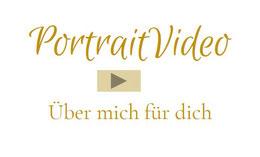 Susanna Suter Portrait Video Spiritual Coach Medium