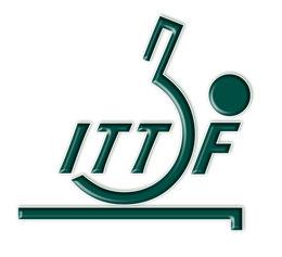 Der internationale TT-Verband. Hier gibt es auch Livestreams zu den internatinonalen Turnieren!