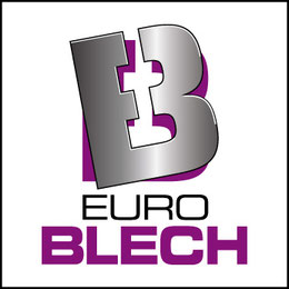 Angebot Euroblech Messe Hannover