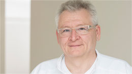Dr. med. dent. Frank Müller